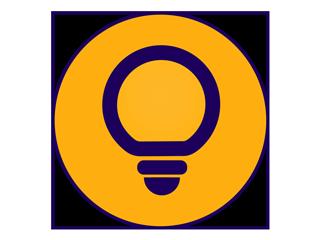 Wollongong Electrician