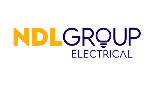 Electrical Company Wollongong