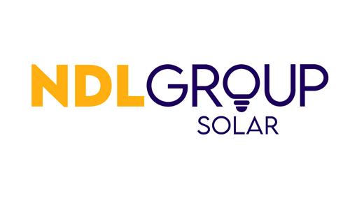 Solar Company Wollongong
