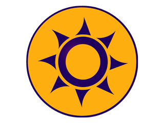Wollongong Solar Company